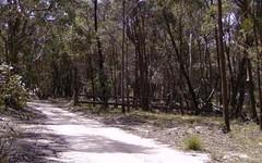 804 Mt Vincent Road, Ilford NSW