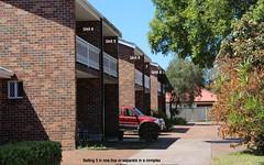 7/50 Short Street, Forster NSW