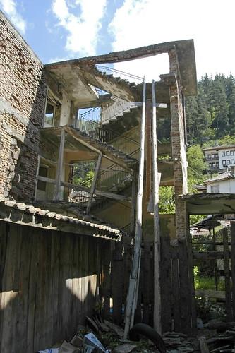 2008 Bulgarije 0511 Shiroka Lucka