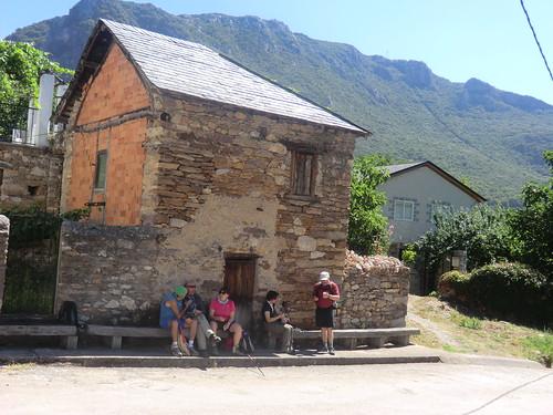 Fotografía Paquita Valdi Marcha 391 27 y 28 de Junio Parque Natural de la Encina de Lastra Ourense 2 (9)