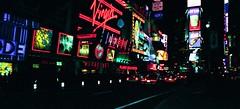 Times Square (Feb 2002) (hobbitbrain) Tags: