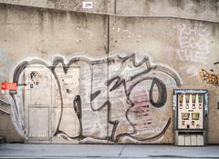 Ggü Gumpendorfer Strasse 63 - 1060 Wien