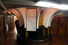 20150627_161059 Cruiser Olympia (snaebyllej2) Tags: c6 ca15 protectedcruiser ussolympia independenceseaportmuseum cl15 ix40 tallshipsphiladelphiacamden