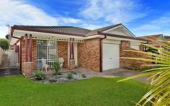 33a Castlereagh Crescent, Bateau Bay NSW