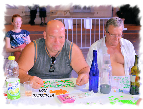 Loto-22-07-2015 (67)
