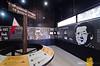 Aquino Diokno Memorial (Lakad Pilipinas) Tags: camp museum asia fort military philippines afp 2015 martiallaw laur nuevaecija centralluzon palayan fortmagsaysay lakadpilipinas christianlsangoyo aquinodioknomemorial