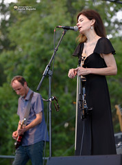 10,000 Maniacs 07/26/2015 #4 (jus10h) Tags: show california park county summer music orange lake forest photography concert nikon tour 10 live gig performance free event venue 10000 000 maniacs pittsford 2015 d610 maryramsey justinhiguchi