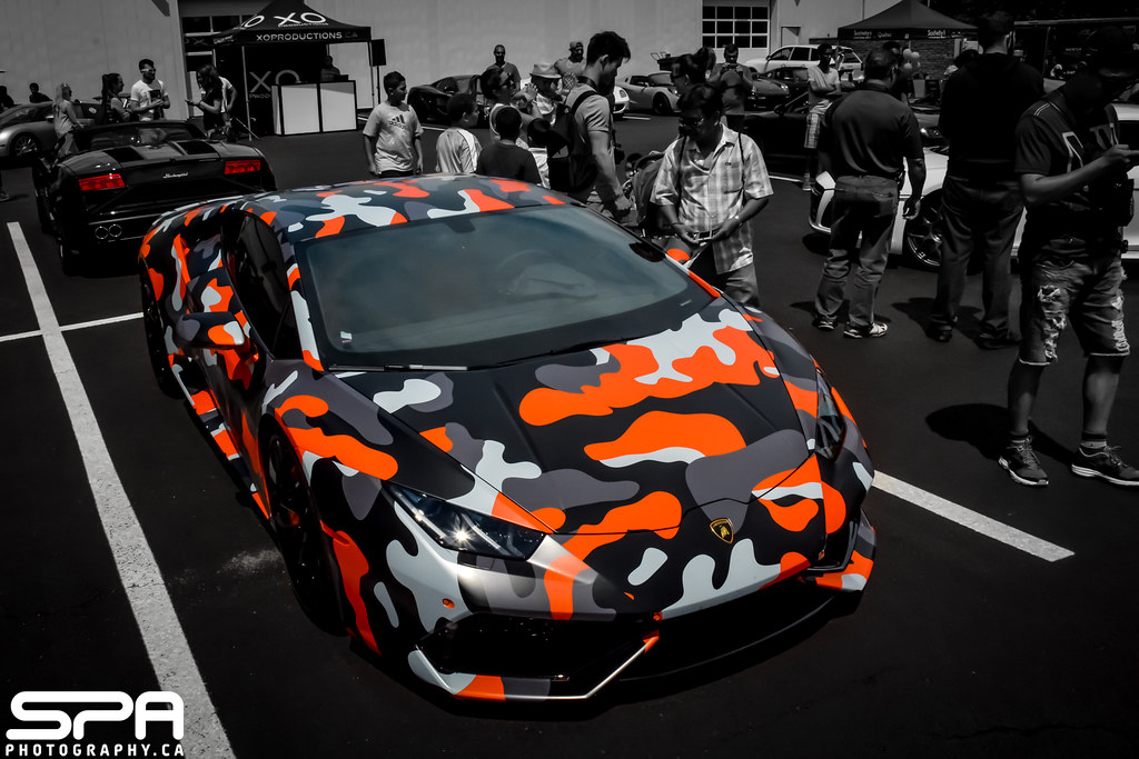 The World S Best Photos Of Camo And P1 Flickr Hive Mind