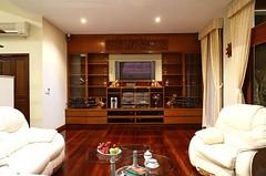 Baan Thap Thim Villa 11 (Alain BKK) Tags: private rental villa phuket luxurious thailland phuketluxuryservices