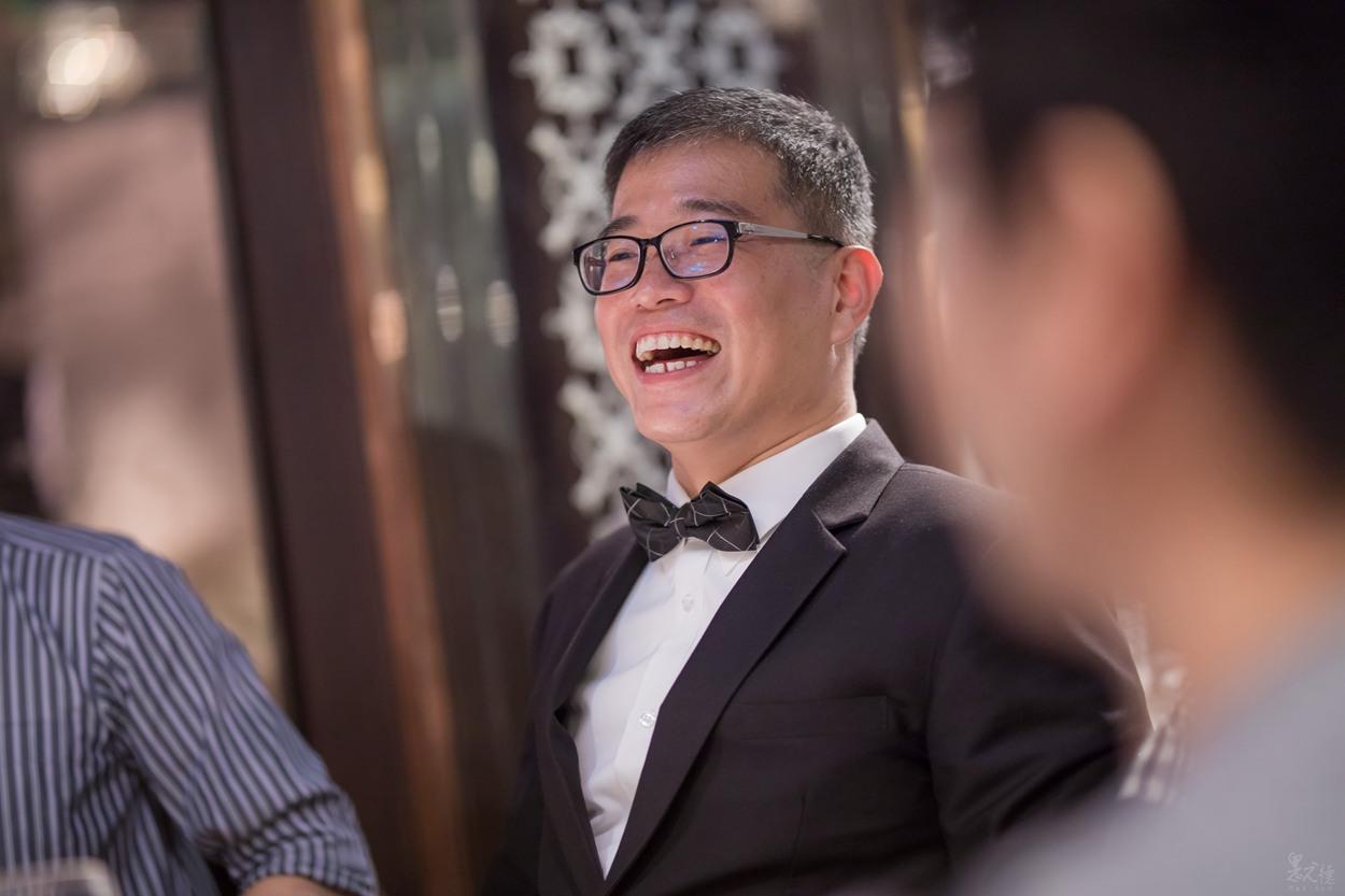 台北婚攝推薦,台北福容婚禮