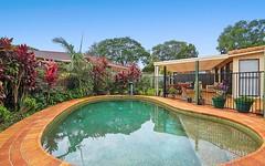 51 Chickiba Drive, East Ballina NSW