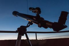 Telescope Bresser National Geographic 60/800 Refractor AZ (alexpta) Tags: astromonytelescope bresser refractor