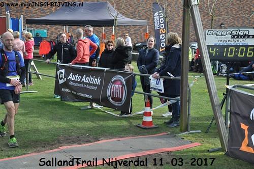 SallandTrail_11_03_2017_0465