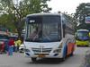 C&D Express 1814 (Monkey D. Luffy ギア2(セカンド)) Tags: isuzu bus mindanao philbes philippine philippines photography photo enthusiasts society road vehicles vehicle