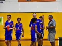 Basketball (18/03/2017) - Photography by Vlade Ivanović (PhotoArt Gallery VIDIM) Tags: australia art basketball children competition digital friends flowers fitness fun game grandchildren grandparents hall images indoor joy life love melbourne spring memories nikon parents passion people photos pictures professional 18032017 season 2017 skills sky social daughters sons summer sport spectators photography photoartvlade white yellow under 14 waverley comets milan dushan goca iva milosh slavica vlade košarka juniori tragovi putokazi život uspomene nane deke roditelji dana vera steva diša sloveni jugoslavija srbija kruševac beograd fotografija