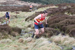 IMG_2922 (ajg393) Tags: criffel hill race 2017