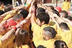 IMG_016 Castellers Santpedor