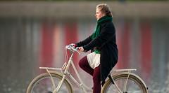 Copenhagen Bikehaven by Mellbin - Bike Cycle Bicycle - 2017 - 0057 (Franz-Michael S. Mellbin) Tags: accessorize bici bicicleta bicicletta biciclettes bicycle bike bikehaven biking copenhagen copenhagenbikehaven copenhagencyclechic copenhagencycleculture copenhagenize cycle cyclechic cycleculture cyclist cykel cyklisme denmark fahrrad fashion fiets people rower street sykkel velo velofashion vélo