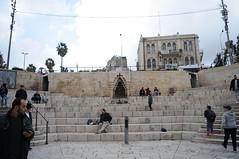 010 Damascus Gate_014_ (Teodor Ion) Tags: terrasanta gerusalemme montesion israeljerusalem templemount oldcityofjerusalem