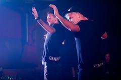 (K-I-N-O) Tags: rap festival karabanchel gatonera cso antirracista hiphop dance baile squat antifa lua kosta h ilimitados starr erne kachafayah sensi garden mad pshycos asmablea antifasista carabanchel