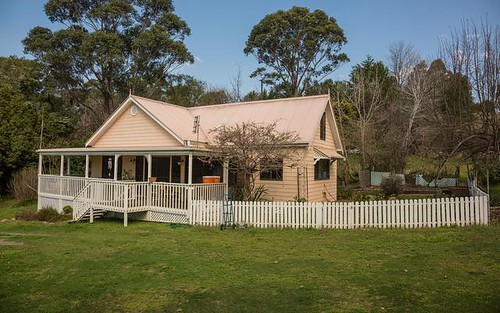 20 Tantawangalo Mountain Road, Candelo NSW 2550