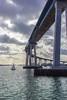 IMG_3629.jpg (tiburon7227) Tags: coronadobridge sandiego