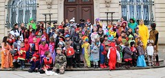 Carnaval école Ste Marie (47)