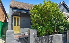 130 Catherine Street, Leichhardt NSW