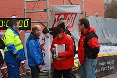 PH-4818 (cvandee) Tags: t voor niksloop 2011