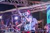IMG_5883 (Riachuelo Carnaval 2017) Tags: carnaval 2017 salvador bahia camarote nana trio camaleão vumbora bell marques
