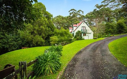 32 Princes Highway, North Narooma NSW