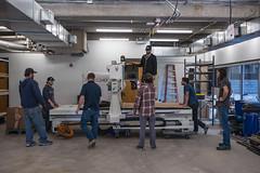 _VRC7911.jpg (CAP VRC - University of Colorado-Denver) Tags: campus cncrouter shop facilities cudenver annex markgelernter mattgines