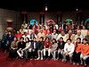 "Jivites in Doordarshan Talk Show-Meri Baat • <a style=""font-size:0.8em;"" href=""https://www.flickr.com/photos/99996830@N03/33256365076/"" target=""_blank"">View on Flickr</a>"