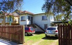 14 Murphy Street, Scarborough QLD