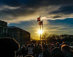 2017.03.15 #ProtectTransWomen Day of Action, Washington, DC USA 01439
