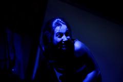 LAVIOS PINTADOS_41 (loespejo.municipalidad) Tags: obra teatro teatral chilenas cultura loespejo chile chilena comuna dramaturgia drama mujer municipalidad dia de la