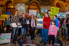 EM-170327-NoNAPL-019 (Minister Erik McGregor) Tags: 2017 actonclimate activism albany andrewcuomo climatechange cuomo denythe401 energydemocracy erikmcgregor ferc fossilfree fracking governorcuomo keepitintheground methane napl nyscapitalbuilding newyork no401 nonapl nopipelines northaccesspipeline peacefulprotest photography protectnywater waterislife wesayno youarehere climatejustice demonstration energyefficiency rally ‎solidarity 9172258963 erikrivashotmailcom ©erikmcgregor ‪‎weareallconnected‬ ny usa