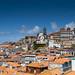 Vista sobre a Vitória (View over  Vitória)
