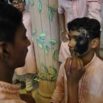 Face Painting ngp (46)