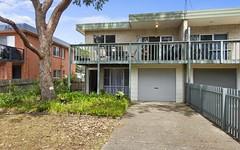 34b Heath Street, Broulee NSW