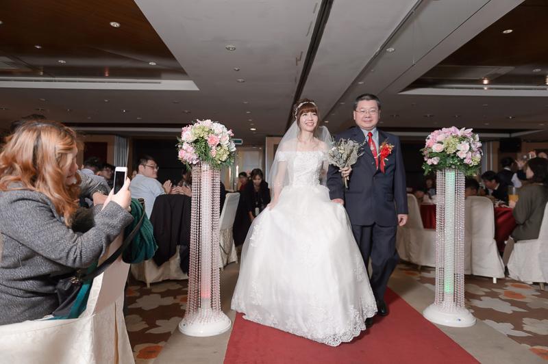 嘉義耐斯王子飯店婚攝034