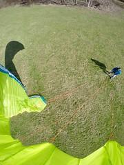 G0016614 (fiaskogaul) Tags: gleitschirmfliegen