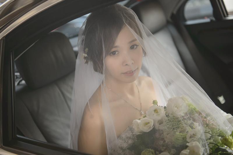 朵咪, 青青戶外婚禮, 青青星河池畔, 青青食尚花園會館, 青青婚宴, 青青婚禮, 紅帽子工作室, 婚攝, 新秘DEMI,0039