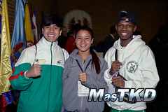 colombia dia 4 combates-53