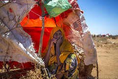 Somaliland_Mar17_0585 (GeorginaGoodwin) Tags: georginagoodwingeorginagoodwinimageskenyakenyaphotojournalistkenyanphotojournalist kenyaphotographer eastafricaphotographer kenyaphotojournalist femalephotographer idps refugees portraits portraitphotographer canon canon5dmarkiii canonphotos drought famine somalia somaliland malnutrition foodsecurity donorfunding aid foodaid wash health sanitation hornofafrica