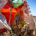 Somaliland_Mar17_0585