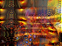 Muse of Desire Projection and Continuation (virtual friend (zone patcher)) Tags: computerdesign digitalart digitaldesign design computer digital abstract surreal graphicdesign graphicart psychoactivartz zonepatcher newmediaforms photomanipulation photoartwork manipulated manipulatedimages manipulatedphoto modernart modernartist contemporaryartist fantasy digitalartwork digitalarts surrealistic surrealartist moderndigitalart surrealdigitalart abstractcontemporary contemporaryabstract contemporaryabstractartist contemporarysurrealism contemporarydigitalartist contemporarydigitalart modernsurrealism photograph picture photobasedart photoprocessing photomorphing hallucinatoryrealism fractal fractalart fractaldesign 3dart 3dfractals digitalfiles computerart fractalgraphicart psychoactivartzstudio digitalabstract 3ddigitalimages mathbasedart abstractsurrealism surrealistartist digitalartimages abstractartists abstractwallart contemporaryabstractart abstractartwork abstractsurrealist modernabstractart abstractart surrealism representationalart futuristart lysergicfolkart lysergicabsrtactart colorful cool trippy geometric newmediaart psytrance animatedstillphotos