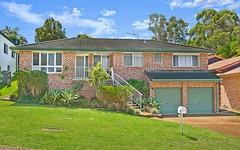 5 Adele Close, Port Macquarie NSW