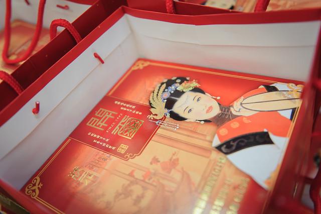 青青戶外婚禮,青青星河池畔,青青食尚花園會館,青青婚宴,青青婚禮,紅帽子工作室,婚攝小寶,紅帽子,Redcap-Studio-15