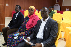 2017_03_28_Social_Inclusion_Conference-6
